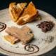 Au coin du Feu - Commande foie gras des fêtes